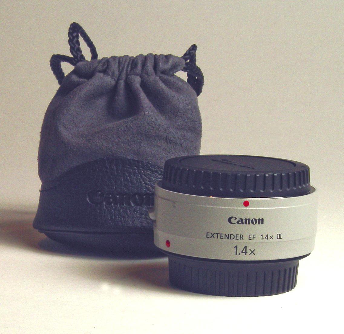 4x4 Icon Strobist Vivitar Wiring Diagram Canon Extender Ef 14x Iii