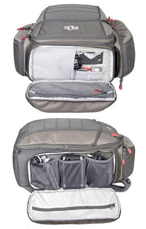 Clik Elite Pro Elite Backpack